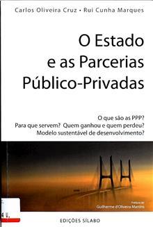 http://rnod.bnportugal.gov.pt/ImagesBN/winlibimg.aspx?skey=&doc=1815498&img=10246
