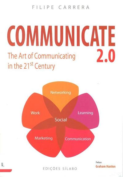 Communicate 2.0 (Filipe Carrera)