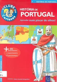 http://rnod.bnportugal.gov.pt/ImagesBN/winlibimg.aspx?skey=&doc=1815657&img=10356