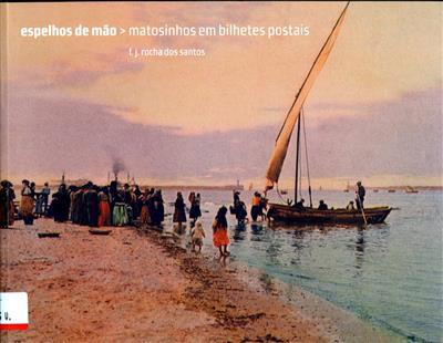 Espelhos de mão (F. J. Rocha dos Santos)