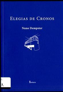 http://rnod.bnportugal.gov.pt/ImagesBN/winlibimg.aspx?skey=&doc=1818246&img=11524