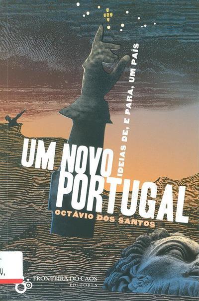 Um novo Portugal (Octávio dos Santos)