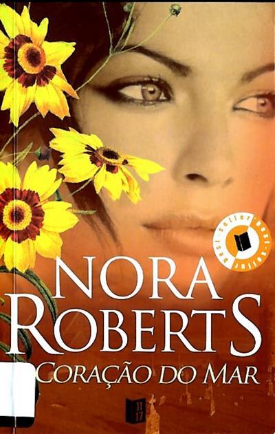 Coração do mar (Nora Roberts)