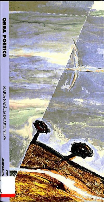 Obra poética (Maria Natália Duarte Silva)