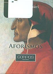 Aforismos (Dante Alighieri)