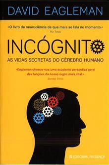 http://rnod.bnportugal.gov.pt/ImagesBN/winlibimg.aspx?skey=&doc=1823695&img=20861