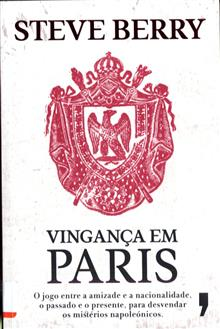 http://rnod.bnportugal.gov.pt/ImagesBN/winlibimg.aspx?skey=&doc=1823698&img=16073