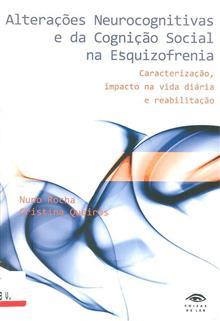 http://rnod.bnportugal.gov.pt/ImagesBN/winlibimg.aspx?skey=&doc=1823856&img=14338