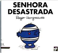 http://rnod.bnportugal.gov.pt/ImagesBN/winlibimg.aspx?skey=&doc=1824139&img=15283