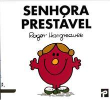 http://rnod.bnportugal.gov.pt/ImagesBN/winlibimg.aspx?skey=&doc=1824141&img=15286