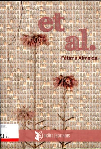 Et al. (Fátima Almeida)