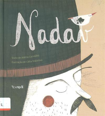 Nadav (Adélia Carvalho)