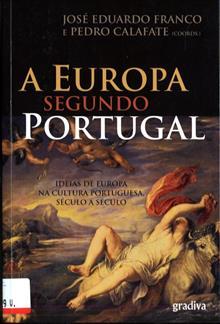 http://rnod.bnportugal.gov.pt/ImagesBN/winlibimg.aspx?skey=&doc=1824406&img=16315