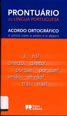 http://rnod.bnportugal.gov.pt/ImagesBN/winlibimg.aspx?skey=&doc=1824611&img=17912