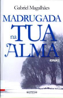 http://rnod.bnportugal.gov.pt/ImagesBN/winlibimg.aspx?skey=&doc=1824889&img=16069