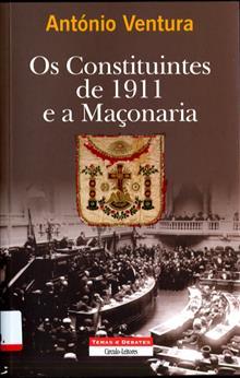 http://rnod.bnportugal.gov.pt/ImagesBN/winlibimg.aspx?skey=&doc=1825829&img=18185