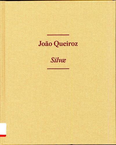 João Queiroz (coord. Mário Valente)