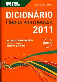 http://rnod.bnportugal.gov.pt/ImagesBN/winlibimg.aspx?skey=&doc=1826230&img=17478