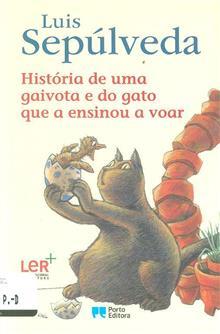 http://rnod.bnportugal.gov.pt/ImagesBN/winlibimg.aspx?skey=&doc=1826266&img=19151