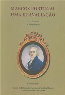 http://rnod.bnportugal.gov.pt/ImagesBN/winlibimg.aspx?skey=&doc=1827876&img=30081