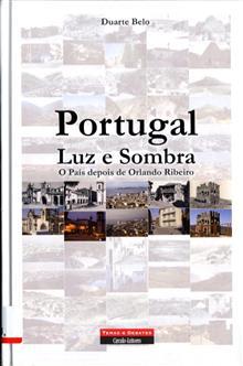 http://rnod.bnportugal.gov.pt/ImagesBN/winlibimg.aspx?skey=&doc=1827981&img=18181