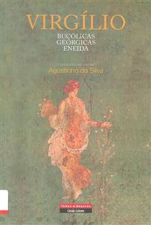http://rnod.bnportugal.gov.pt/ImagesBN/winlibimg.aspx?skey=&doc=1828503&img=19253