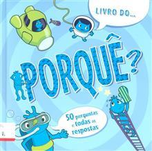 http://rnod.bnportugal.gov.pt/ImagesBN/winlibimg.aspx?skey=&doc=1829131&img=19962