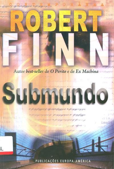 Submundo