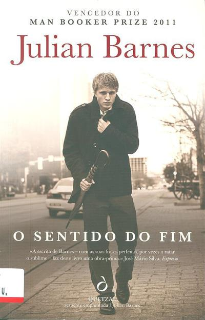 O sentido do fim