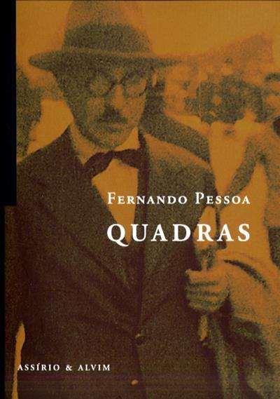 Quadras (Fernando Pessoa)
