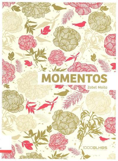 Momentos (Zabel Moita)