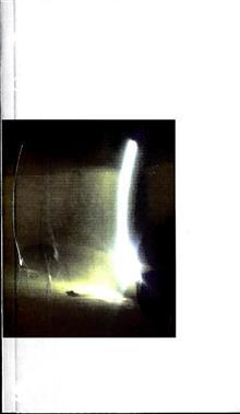 http://rnod.bnportugal.gov.pt/ImagesBN/winlibimg.aspx?skey=&doc=1832344&img=25061