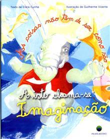 http://rnod.bnportugal.gov.pt/ImagesBN/winlibimg.aspx?skey=&doc=1832904&img=21619