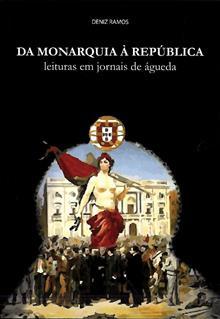 http://rnod.bnportugal.gov.pt/ImagesBN/winlibimg.aspx?skey=&doc=1833156&img=24263