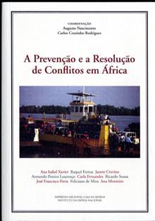http://rnod.bnportugal.gov.pt/ImagesBN/winlibimg.aspx?skey=&doc=1833883&img=22236