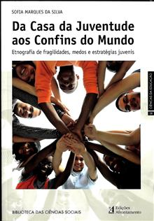 http://rnod.bnportugal.gov.pt/ImagesBN/winlibimg.aspx?skey=&doc=1834657&img=24505