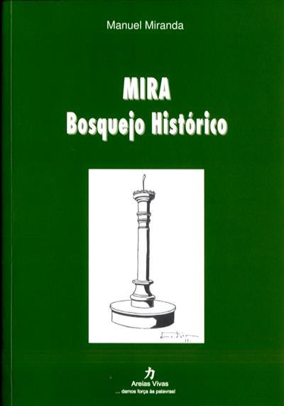 Mira (Manuel Miranda)