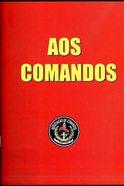 BNP - Bibliografia Nacional Portuguesa fc075e9c7c9