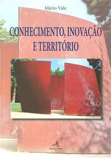http://rnod.bnportugal.gov.pt/ImagesBN/winlibimg.aspx?skey=&doc=1835007&img=29266