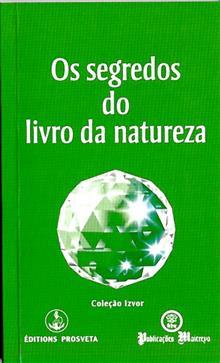 http://rnod.bnportugal.gov.pt/ImagesBN/winlibimg.aspx?skey=&doc=1835066&img=25233