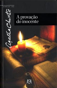 http://rnod.bnportugal.gov.pt/ImagesBN/winlibimg.aspx?skey=&doc=1835149&img=22759