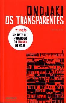 http://rnod.bnportugal.gov.pt/ImagesBN/winlibimg.aspx?skey=&doc=1835421&img=22816