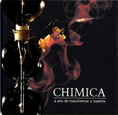 Chimica (coord. Teresa Ferreira... [et al.)