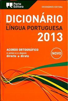http://rnod.bnportugal.gov.pt/ImagesBN/winlibimg.aspx?skey=&doc=1836701&img=24942