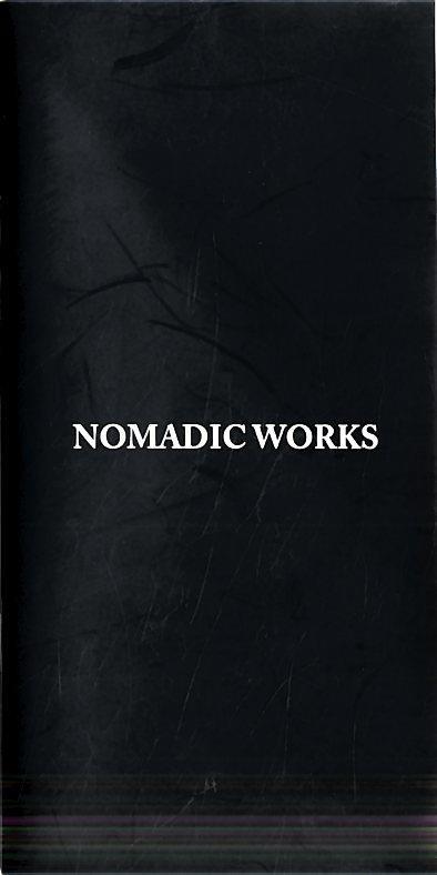 Nomadic works (Hugo Canoilas)