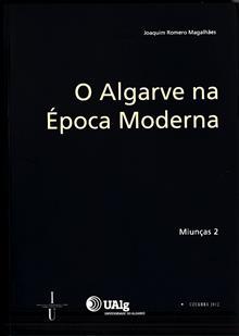 http://rnod.bnportugal.gov.pt/ImagesBN/winlibimg.aspx?skey=&doc=1836906&img=24177