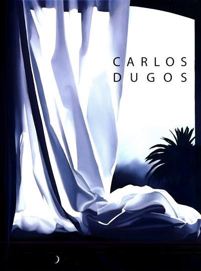 Carlos Dugos