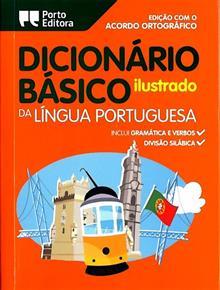 http://rnod.bnportugal.gov.pt/ImagesBN/winlibimg.aspx?skey=&doc=1837481&img=24946