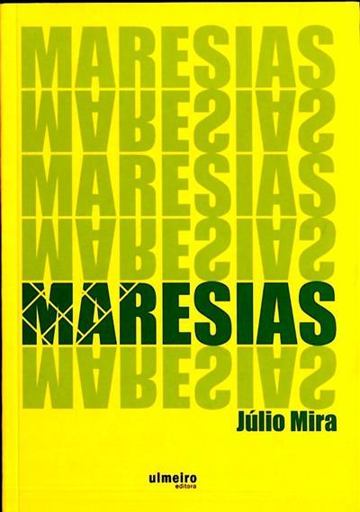Maresias (Júlio Mira)