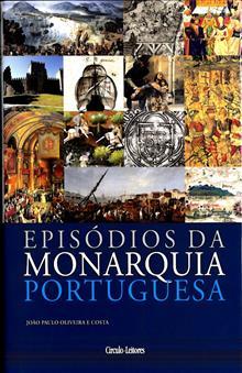 http://rnod.bnportugal.gov.pt/ImagesBN/winlibimg.aspx?skey=&doc=1837573&img=26988